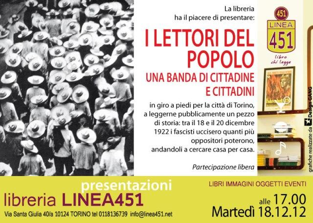 I_Lettori_del_Popolo