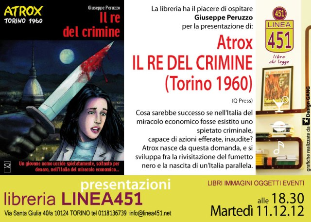 il_re_del_crimine