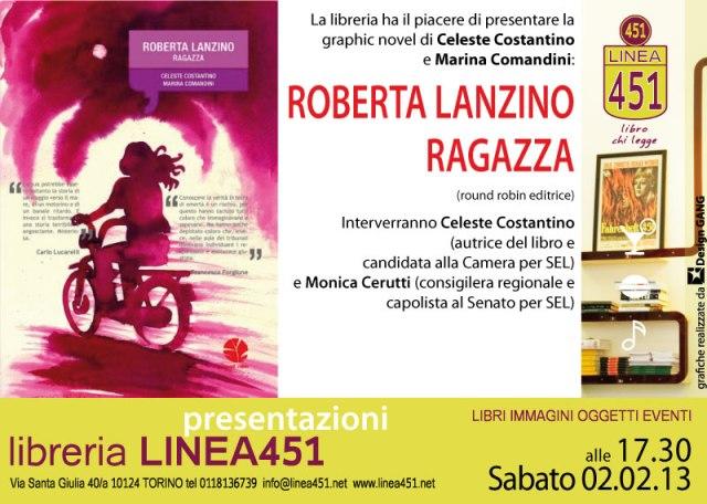 Roberta_Lanzino_Ragazza
