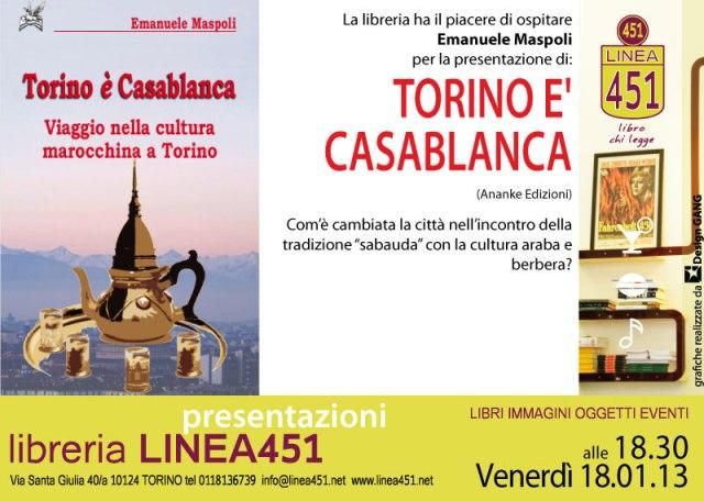 torino_e_casablanca