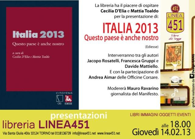 Italia_2013