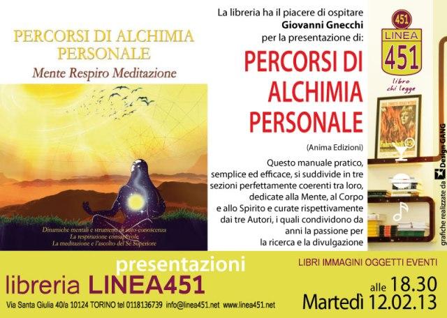 Percorsi_di_Alchimia_Personale