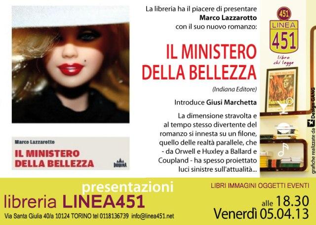 Il_Ministero_della_Bellezza