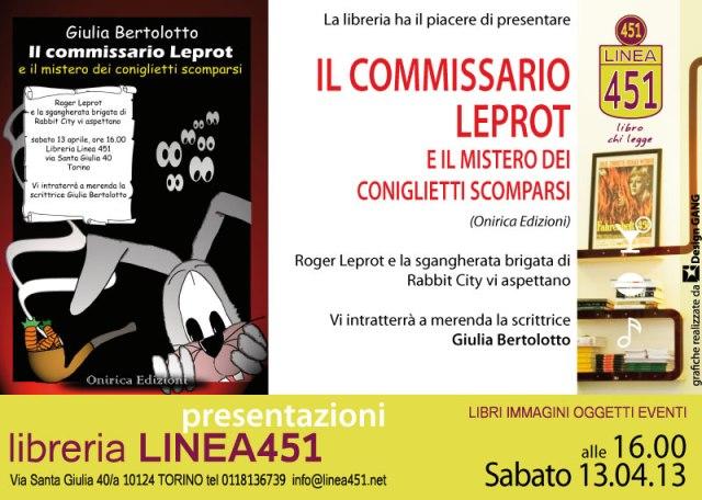 Il_Commissario_Leprot