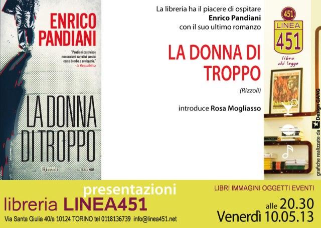 La_Donna_di_Troppo
