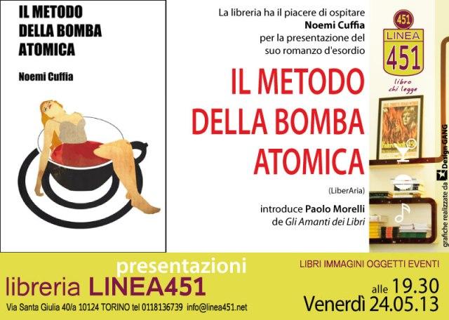 Il_Metodo_della_Bomba_Atomica