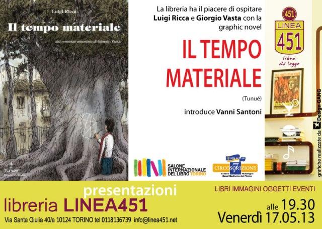 Il_Tempo_Materiale