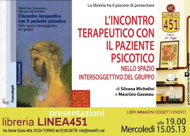 L_incontro_terapeutico_con_il_paziente_psicotico