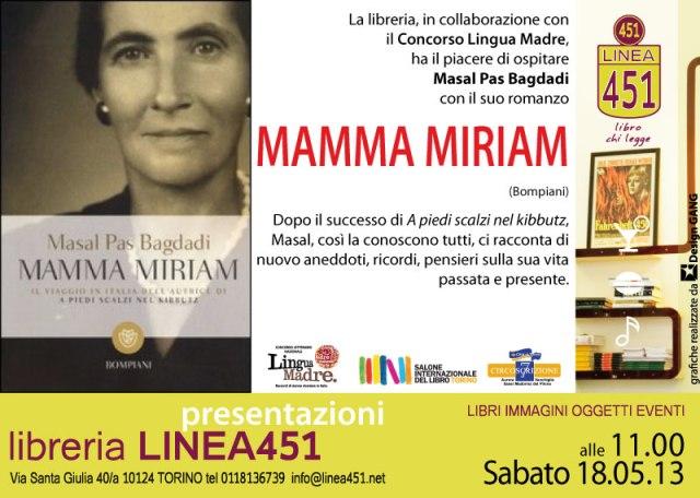 Mamma_Miriam