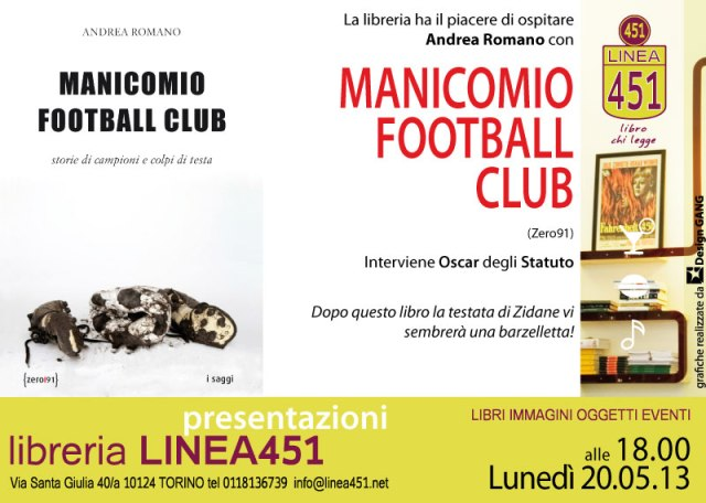 Manicomio_Football_Club