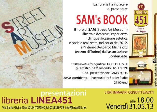SAMs_book
