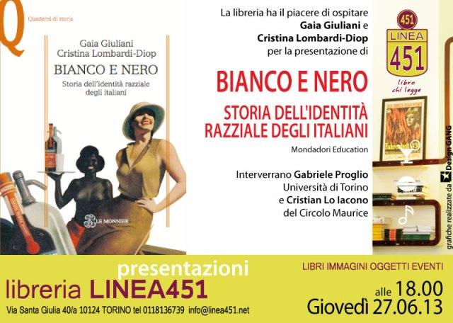 Bianco_e_Nero