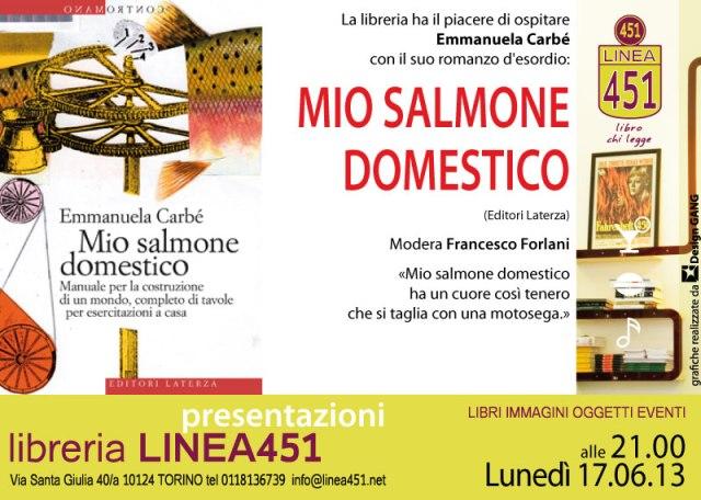 Mio_Salmone_Domestico