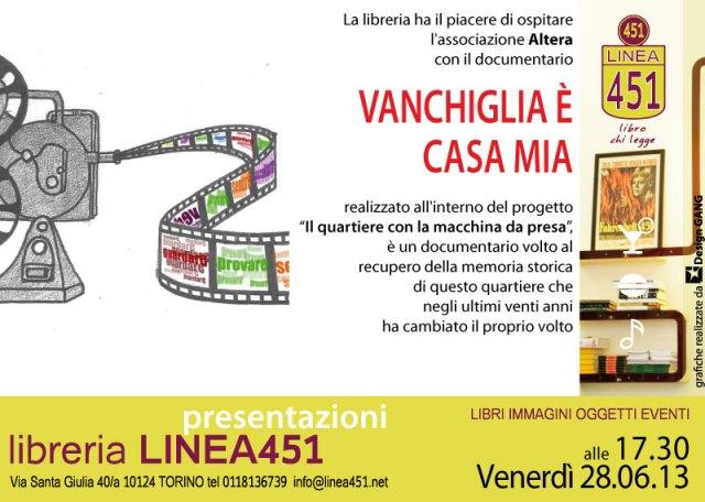 Vanchiglia_e_Casa_Mia