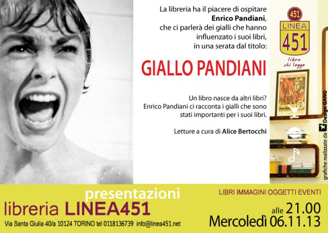 Giallo_Pandiani