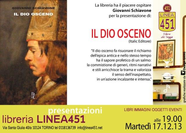 Il_Dio_Osceno