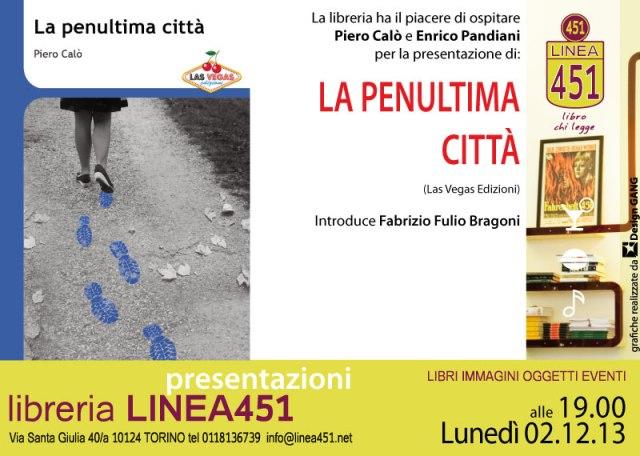 La_Penultima_Citta