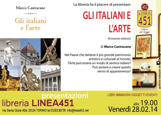 Gli_Italiani_e_L_Arte