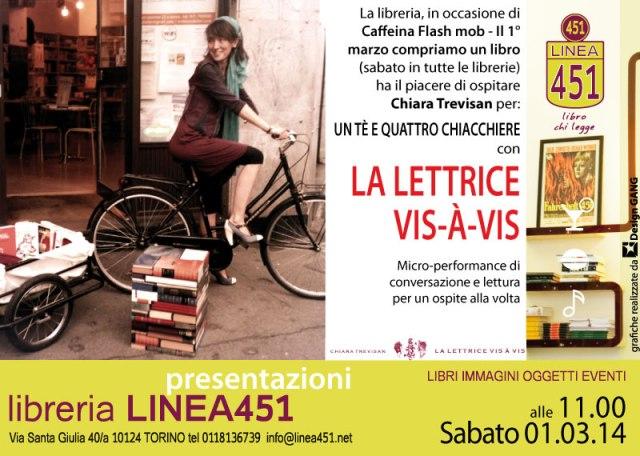 La_Lettrice_Vis_a_Vis