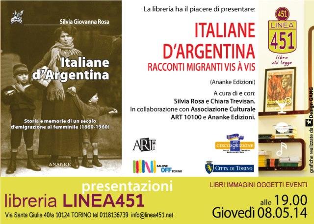 Italiane_d_Argentina