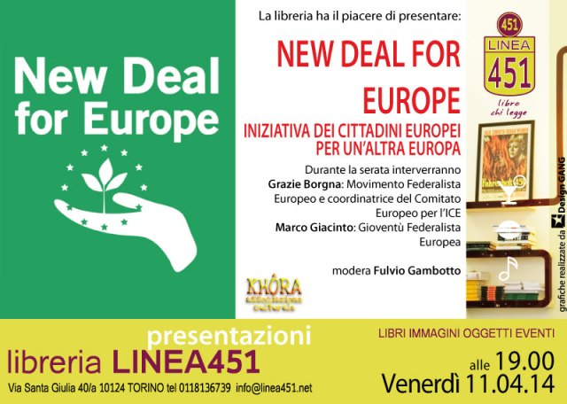 New_Deal4Europe