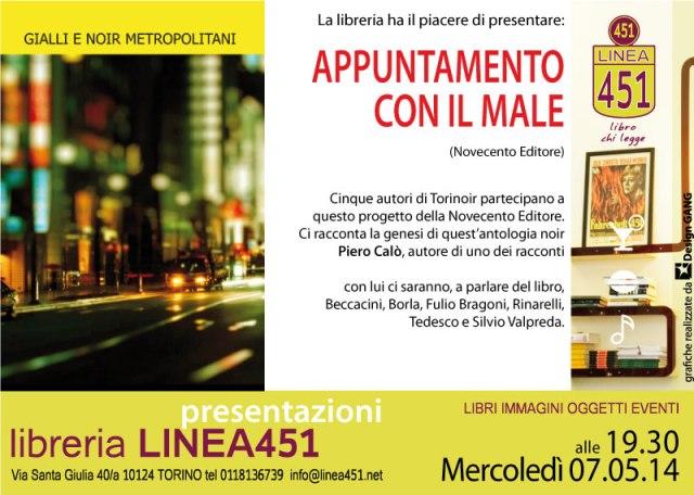 Appuntamento_con_il_Male