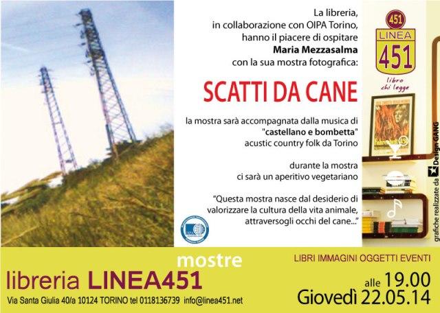 Scatti_Da_Cane