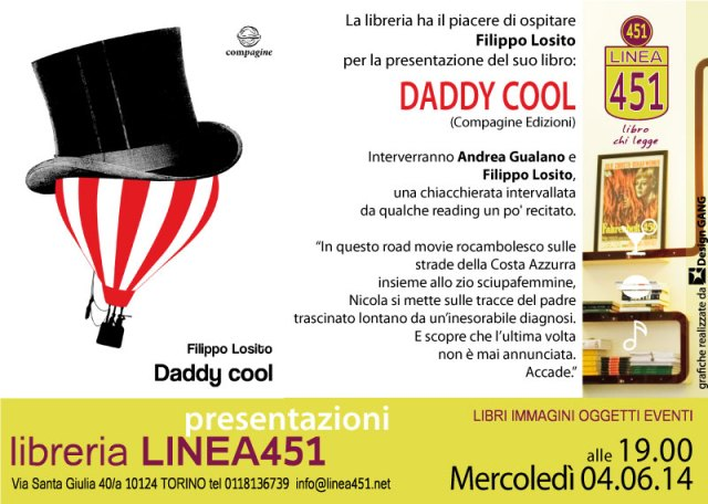 Daddy_Cool
