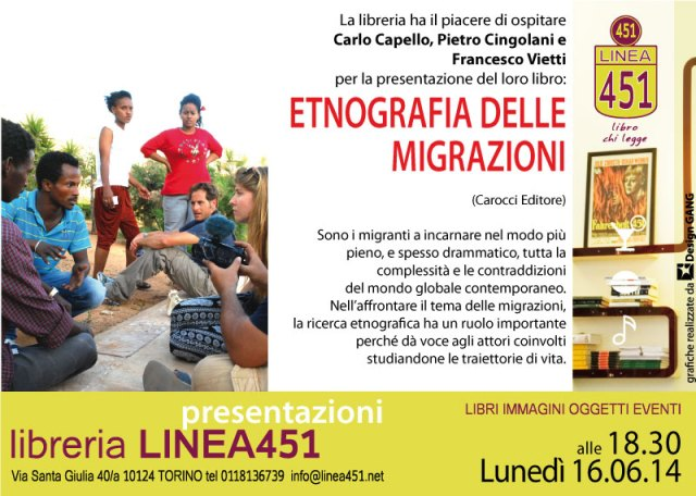 Etnografia_Delle_Migrazioni