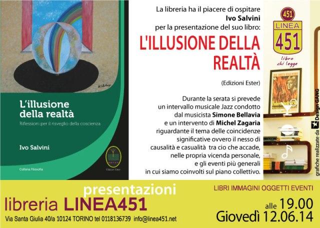 L_Illusione_Della_Realta
