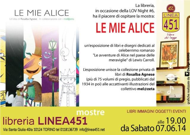 Le_Mie_Alice