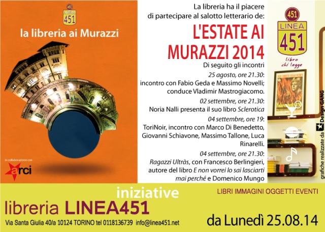 Murazzi_dal25Agosto