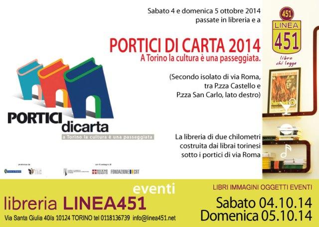 Portici_di_Carta