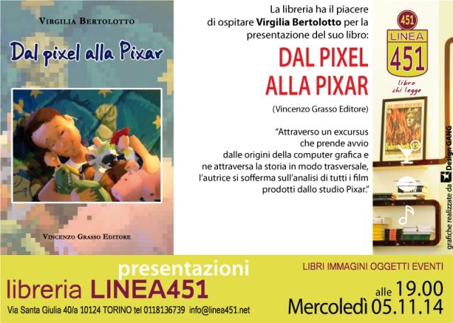 Dal_Pixel_alla_Pixar