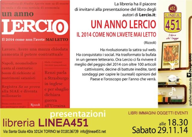 Un_Anno_Lercio