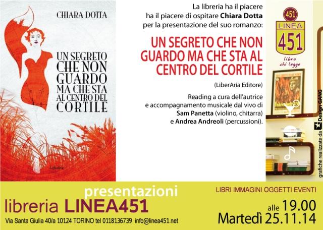 Un_Segreto_che_non_Guardo_ma_che_sta_al_Centro_del_Cortile
