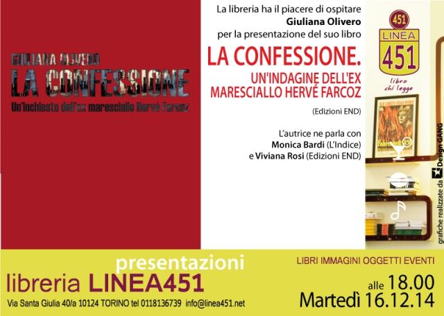 La_Confessione