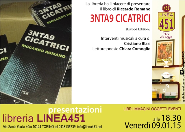 3NTA9_Cicatrici