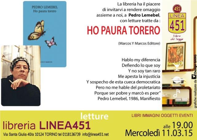 ho_paura_torero