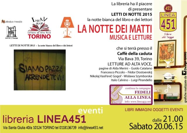 La_Notte_dei_Matti