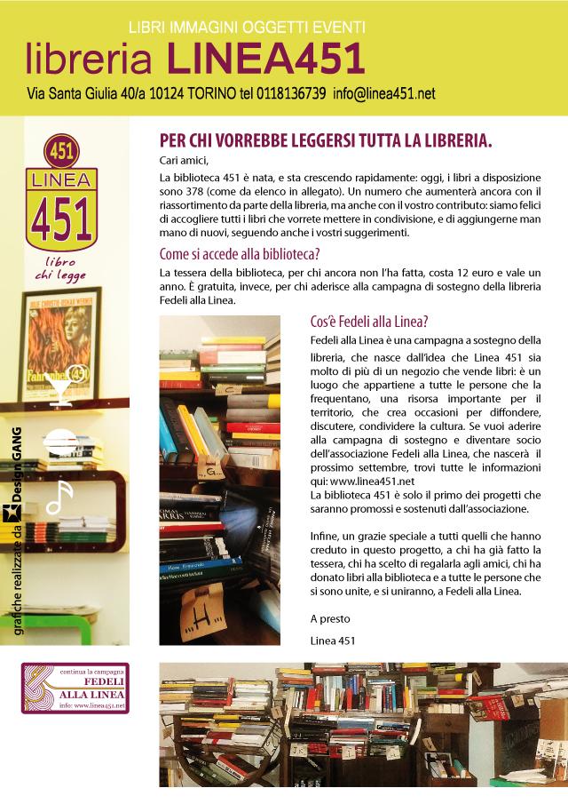 news-letter_FEDELI_ALLA_LINEA_site