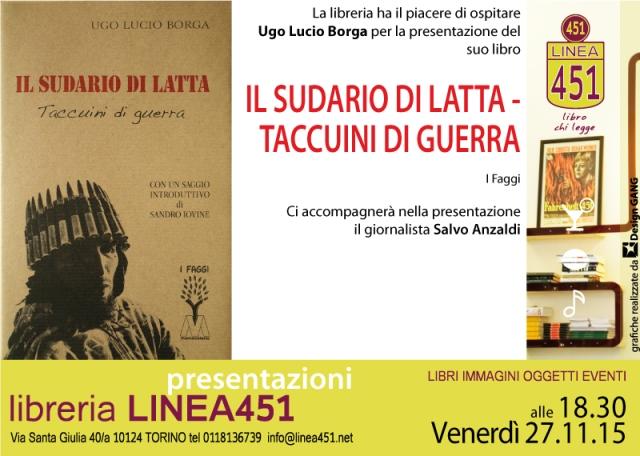 Il_Sudario_di_Latta
